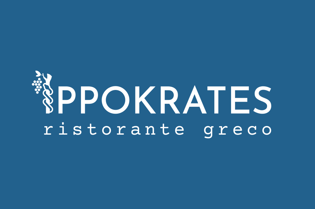 Ippokrates